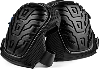 Best mens knee pads for work Reviews
