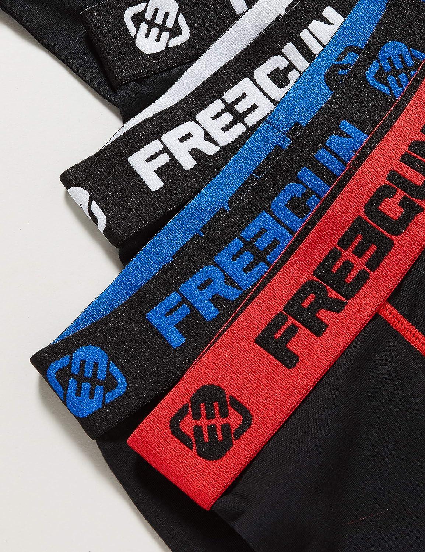 FREEGUN Boys Underwear