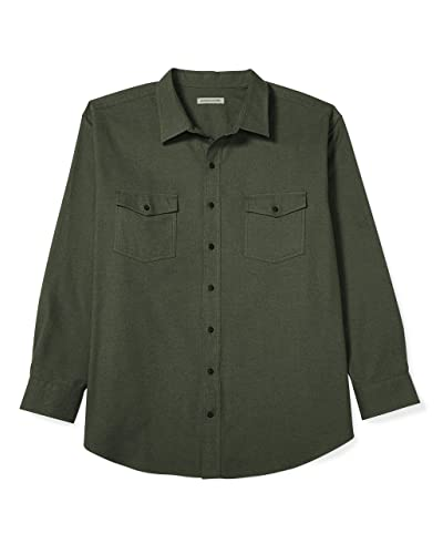 e2a0eac42cd Olive Green Plus Size Tops  Amazon.com
