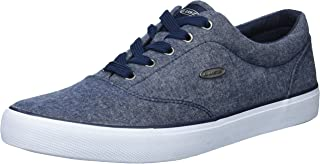 Lugz Men's Seabrook Sneaker