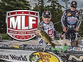 Major League Fishing - Season 5