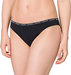 Calvin Klein Brazilian Set di Bikini Donna