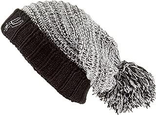 OTS NBA Women's Sansa Cuff Knit Cap