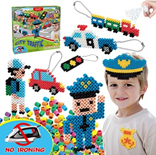 Best beads for boys Reviews