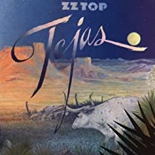 Best zz top tejas Reviews