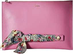 Furla - Babylon Xl Envelope