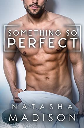 Something So Perfect (Something So Book 2)