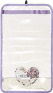 [ランクチュール] ランドセルカバー ランクチュールラメ生地ランドセルカバー(L)×スパンコール ハート RLC-3200