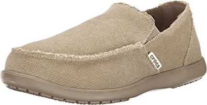 Best slip on summer shoes mens Reviews
