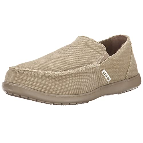 a9548b48fa0df4 Men s Crocs Size 12  Amazon.com