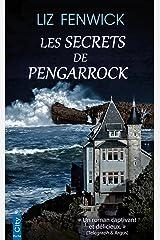 Les secrets de Pengarrock Format Kindle