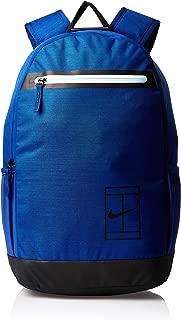 Nike Unisex-Adult Nkcrt Backpack
