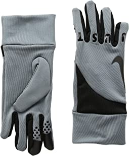 Gear Up Gloves Set (Little Kids)
