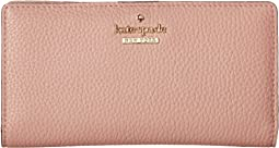 Kate Spade New York - Jackson Street Stacy