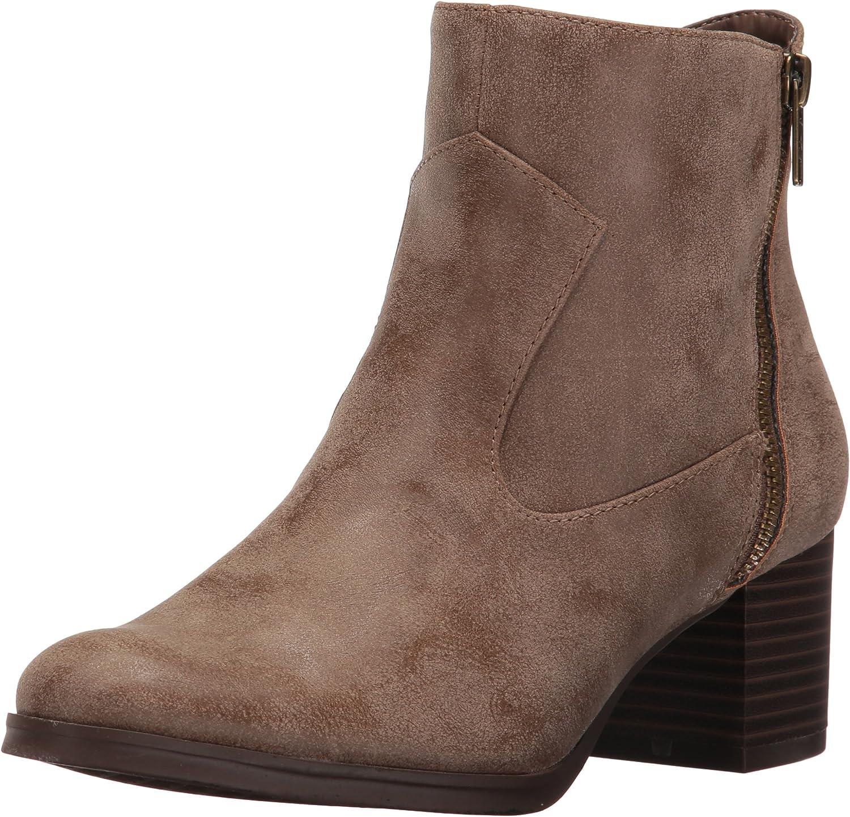 Aerosoles A2 Women's Homeroom Boot