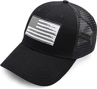 Best fbi baseball cap Reviews