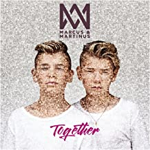 Best heartbeat marcus and martinus Reviews