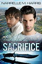Sacrifice (Duo Ex Machina Book 2)