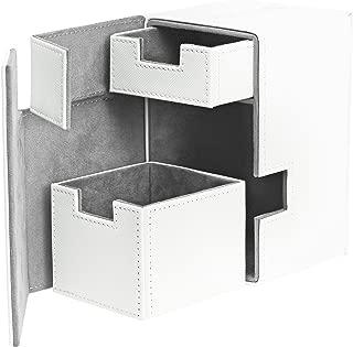shop n box