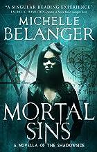 Mortal Sins: A Conspiracy of Angels Novella (Shadowside)
