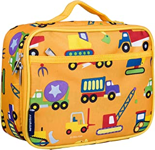 Best thermal lunch bag for kids Reviews