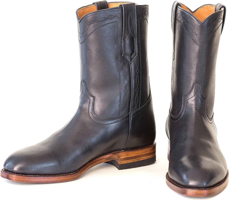 1ff96662762e Ranch Road Boots Men's Western Boot, Bexar Cowboy nozuxg6092-New ...