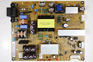 TV Model 47LM8600UC Part No EAY62512702 LG Television Power Supply
