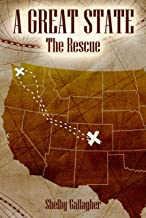 Best the great rescue book Reviews