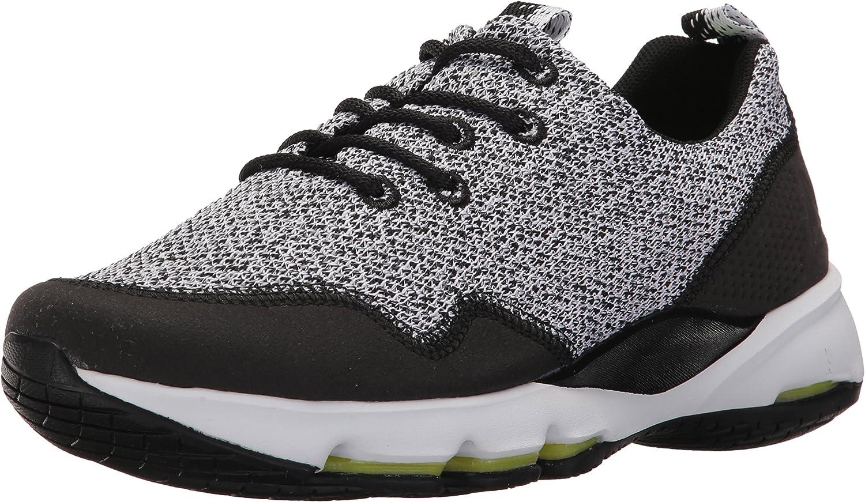 Reebok Womens Cloudride Ls DMX H Running shoes