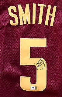Best jr smith cleveland jersey Reviews