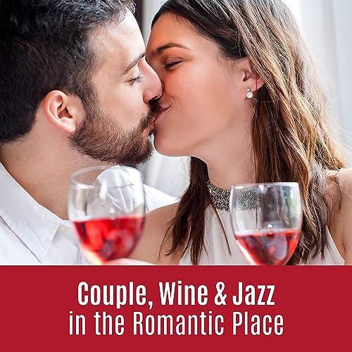 Speed dating romance romance