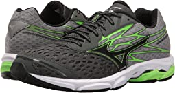 Mizuno - Wave Catalyst 2