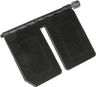 Dorman 902-322 HVAC Blend Door Repair Kit for Select Dodge Models