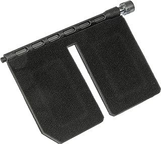 Dorman 902-322 Blend Door Repair Kit