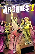 The Archies #1 (English Edition)