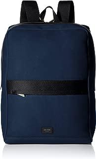 Jack Spade Men's Surf Canvas Backpack