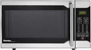 Best 20 litre stainless steel microwave Reviews