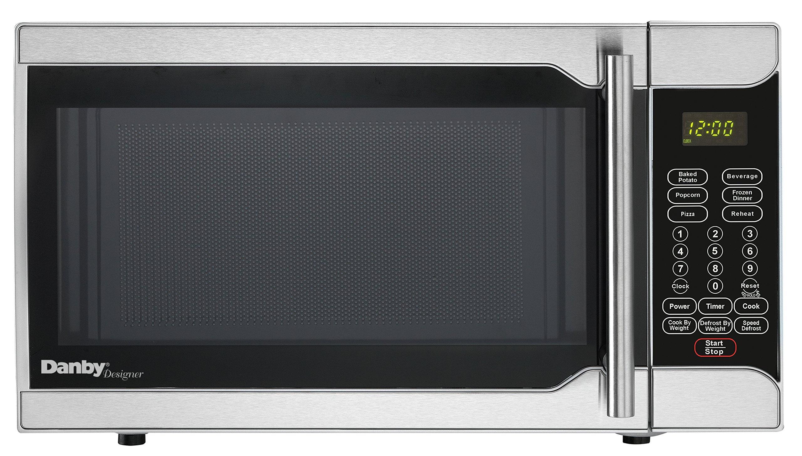 Danby Designer 0 7 cu Microwave