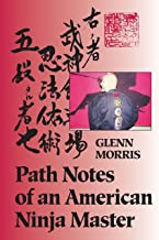 Best path notes of an american ninja master Reviews