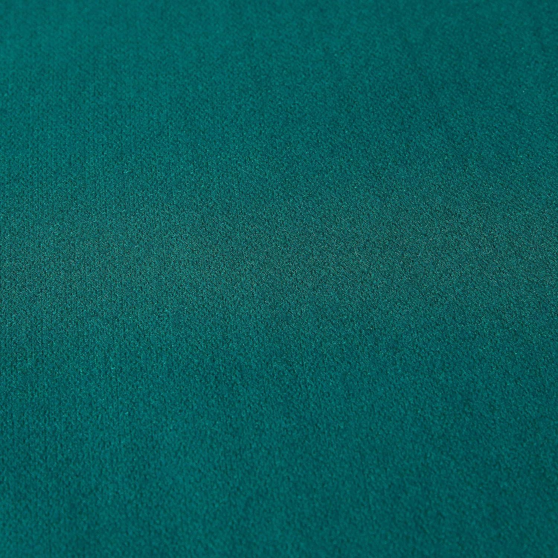 Max 71% OFF Feishibang Worldwide Green Wool Billiard Detroit Mall Pool Cloth Felt - Table