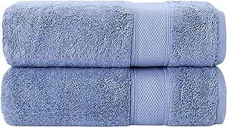 Best sea bath towels Reviews