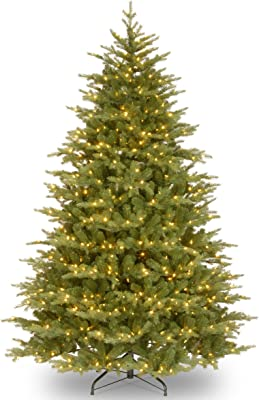 34b3f154bed National Tree 9 Foot