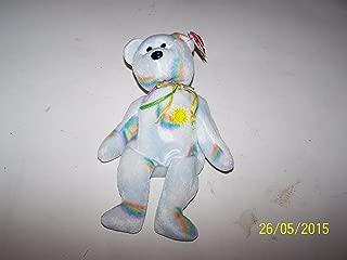 Ty Beanie Babies - Cheery the Bear
