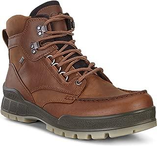 Men's Track 25 High GORE-TEX waterproof outdoor hiking Boot
