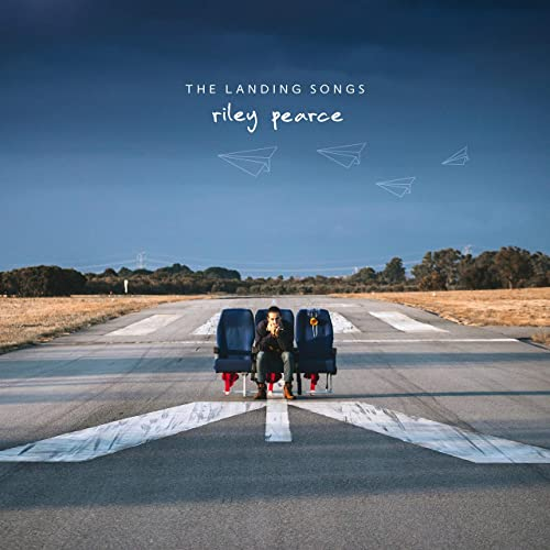 Portugal by Riley Pearce on Amazon Music - Amazon com