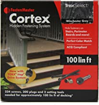 Cortex System Winchester