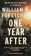 One Year After: A John Matherson Novel (A John Matherson Novel, 2)