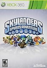 $51 » Skylanders: Spyro's Adventure - Xbox 360
