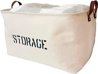OrganizerLogic Storage Baskets 22