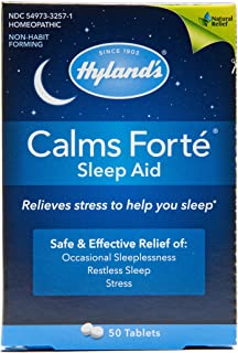 Best calm forte side effects Reviews